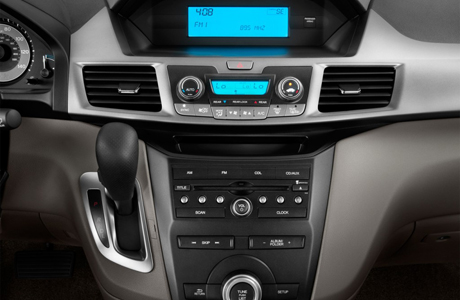 Improve Sound Quality In Your Car
