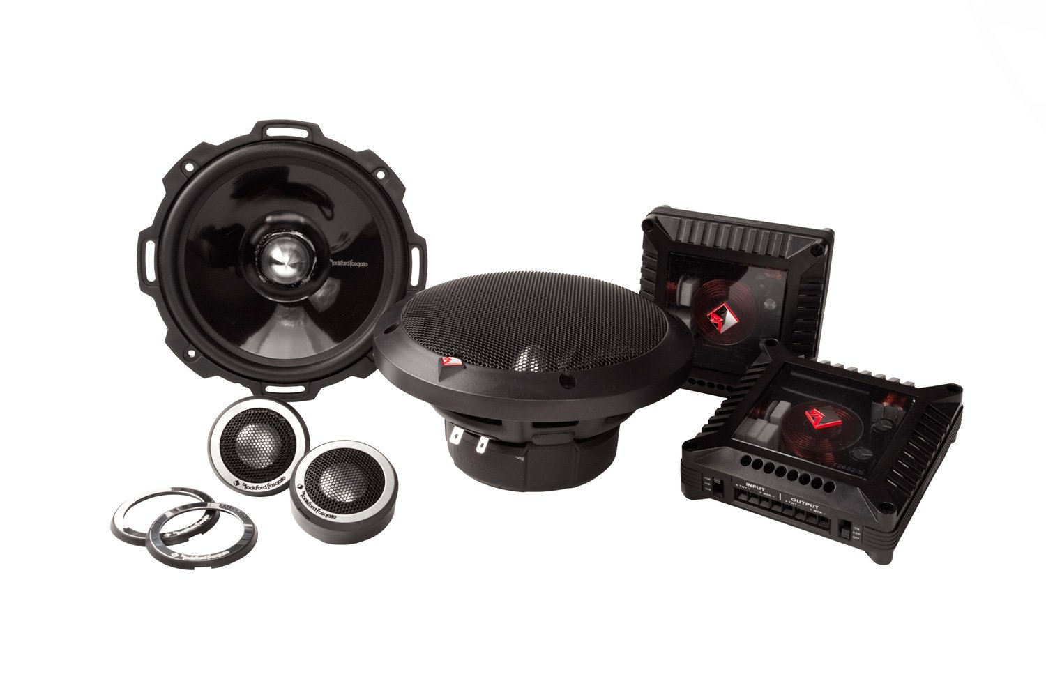 rockford fosgate t2652-s review